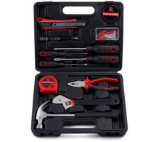 Multi Tool Set 13 in 1 High Carbon Steel Hardware Toolbox