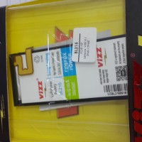 baterai batt batre battery double power vizz lenovo bl215 vibe x s960