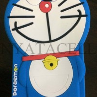 harga Case 4D Doraemon Samsung Galaxy J7 Prime 2016/Karakter/Soft/3D/Kartun Tokopedia.com