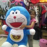 Jual Boneka Doraemon Size Giant (super besar) Murah