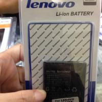 Baterai Lenovo BL171 1500Mah Lenovo A390 A319 A356 A368 Original cina