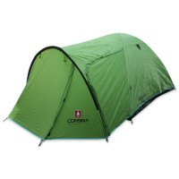 harga TENDA DOME CONSINA ECLIPSE 4 Tokopedia.com