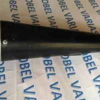 harga Silencer Knalpot Custom Japstyle Bobber Chooper Dll Tokopedia.com