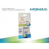 MOMAX X-Level Battery 1500mAH BST-41 Xperia Aspen (M1i), Xperia Play