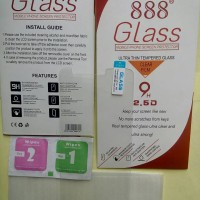 Tempered Glass Samsung J2 Prime
