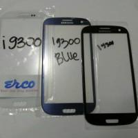 Samsung Galaxy S3 Kaca LCD / Touchscreen