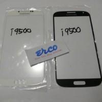 Samsung Galaxy S4 Kaca LCD / Touchscreen