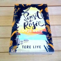 Sunset & Rosie ( Tere Liye ) Original