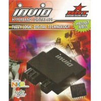 harga Cdi Brt Invio Hyperband Honda Beat Karburator Tokopedia.com