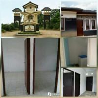 Jual Rumah Over Kredit Perum KSB Grande Cikarang