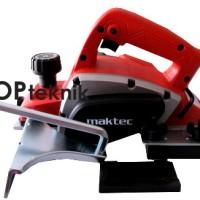 harga Mesin sugu planer ketam serut kayu Maktec MT192 u mebel pintu jendela Tokopedia.com