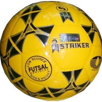 Bola Futsal Sni Striker