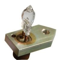 Lampu dan Holder Photometer BS3000P