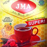 JMA Super