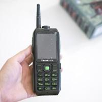harga Handphone Outdoor Powerbank 10000mah Brandcode B9900 Dual Gsm Lcd 2.4 Tokopedia.com