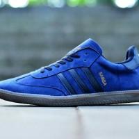 Sepatu Murah Adidas Samba Classic Grade Original Import