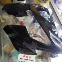 harga Batok Satria Fu Fi / Injeksi Tokopedia.com
