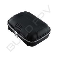 harga Transmitter Carry Case Tokopedia.com