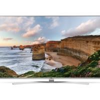 LED TV 55 INCH LG 55UH770T SUPER ULTRA HD 4K SMART TV