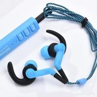 Sport Wireless Headset / Headphone Bluetooth ST 006 XIAOMI ASUS LENOVO