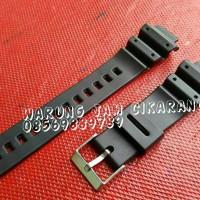 STRAP WATCH / TALI JAM TANGAN CASIO G-SHOCK DW-5300 DW-6900 DW-5900