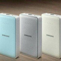 PowerBank Power Bank SAMSUNG Universal Battery Pack 11300mAh ORIGINAL