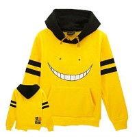 JAKET KORO SENSEI ASSASSINATION CLASS ROOM