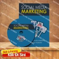 Social Media Marketing | Raja Sosmed