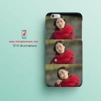 Casing Handphone KPOP kim go-eun Goblin K-Drama
