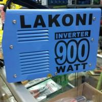 Info Mesin Las Listrik 900 Watt Rhino Katalog.or.id