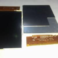 Lcd Maxtron Mg363 (f-35031n50c51-b)