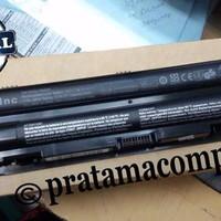 Bd Baterai Laptop DELL XPS 3D, 14D 15D 17D, L401x L402x L501x L502x L7