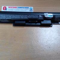 Sm Baterai Laptop SONY VAIO 14E 15E, VGP-BPS35, VGP-BPS35A, Original