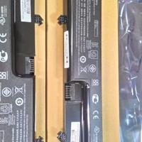 Fg Original Baterai Laptop HP Compaq 510,515, CQ510, CQ515, HP540, HP