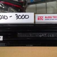 Firt Original Baterai Laptop HP MINI 210-3000,210-4025TU Series / Pav