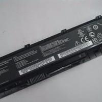 OPEN PROMO Original Baterai Laptop ASUS N45 N45E N45S N45SF N45SL, N55