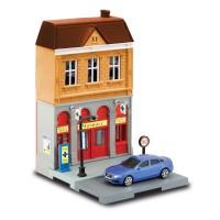 harga Rmz City Diorama Pharmacy Skala 1:64 - 5889169 Tokopedia.com