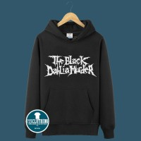 Hoodie The Black Dahlia Murder - 313 Clothing