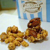 GARRETT POPCORN NUTS (small) po singapore