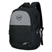 Jual Tas Ransel Laptop Backpack Daypack MST-45 Pria & Wanita Free Raincover Murah