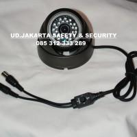 JUAL KAMERA CCTV SONY EFFIO-E 700TVL TYPE D700 MURAH JAKARTA