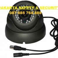 JUAL KAMERA CCTV INDOOR SONY EFFIO-E 700TVL TYPE VD700 MURAH JAKARTA