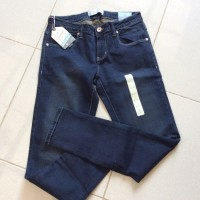 Celana Jeans Cewek Greenlight Original Murah