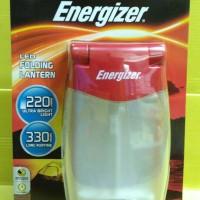 Lampu Camping Led Lipat | Energizer LED Folding Lantern FL455