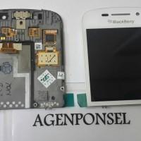LCD + Touchscreen BB Q10 Blackberry Q10