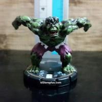 Miniature Hulk 199 LE Infinity Challenge Marvel