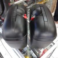 Harga sidebox givi e21 plus sb2000 original givi | Pembandingharga.com