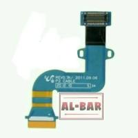 FLEXIBLE FLEXIBEL LCD SAMSUNG GALAXY TAB 2 7 INCH GT-P3100 P3110 P3113