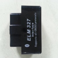 SCAN TOOL ELM 327 (ELM327)