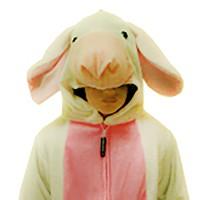 Jual Kostum anak Domba 3D Murah